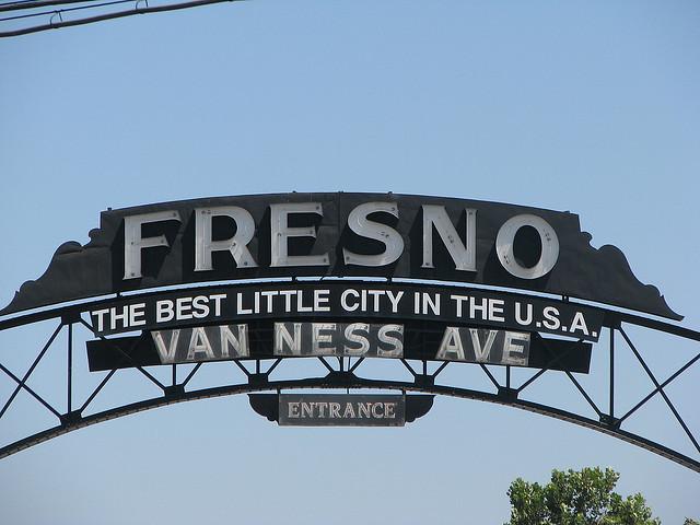 fresno homeowners insurance
