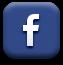 Pride Public Adjusters facebook Page