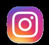 Pride Public Adjusters Instagram Page