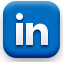Pride Public Adjusters LinkedIn Page