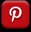 Pride Public Adjusters Pinterest Page