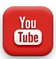 Pride Public Adjusters YouTube Page