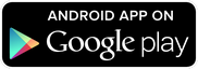 Public Adjuster Android App