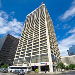 Newark Public Insurance Adjusters