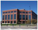 Ohio Public Adjuster Office