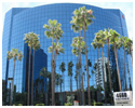 Southern California Office