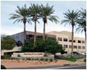 Phoenix Public Adjuster Office