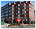 Colorado Public Adjuster Office