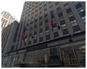 New York Public Adjuster Office