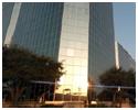 Texas Public Adjuster Office