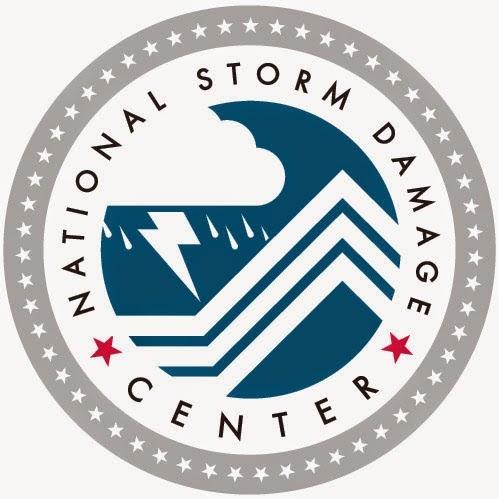 National Storm Damage Center