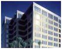 Las Vegas Public Adjuster Office