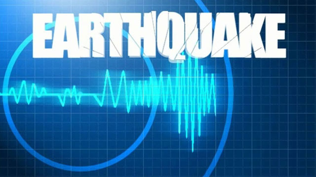 Earthquake Damage Insurance Claim Adjusters