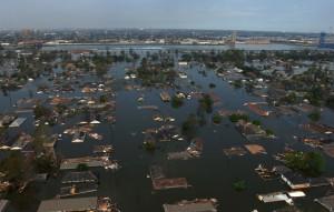 Hurricane_Damage_Claims