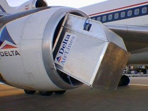 Aviation_Aircraft_Damage_Insurance_Claims_Specialists