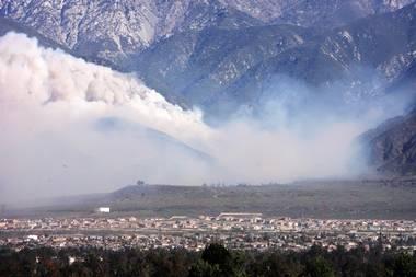 Wildfire_smoke_damage_claims