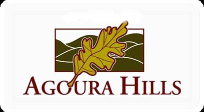 Aguora Hills public Insurance Adjuster