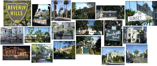 Public Adjuster Beverly Hills, CA 90210