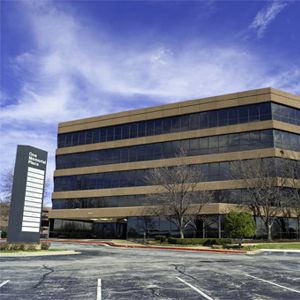 Oklahoma Public Adjuster Office