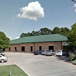 denton_texas_office
