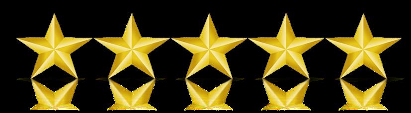Public Adjuster Ratings & Reviews