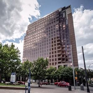 Isurance Claim Help Austin Texas