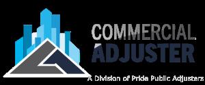 Commercial Public Adjusters