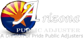 Public Adjuster Arizona