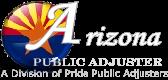 Public Adjuster Arizona