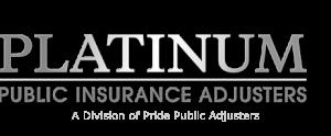 Platinum Public Adjuster